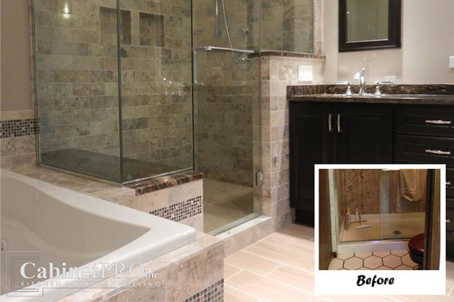 bath design gallery bathroom design photos