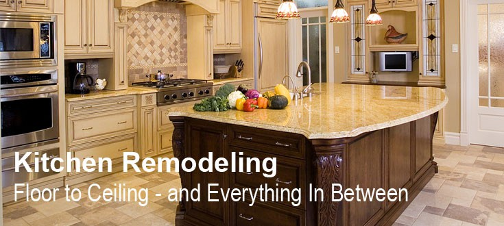 Kitchen Design Bath Design Cabinet Refacing Kitchen Remodeling