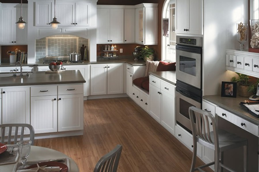 Newline Kitchen And Bath