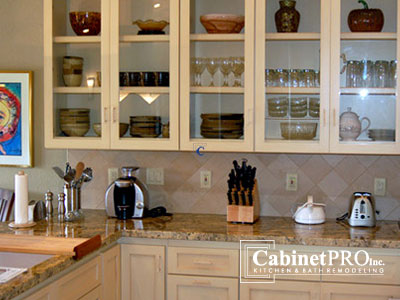 Good Cabinet Refacing. AFFORDABLE KITCHEN MAKEOVER