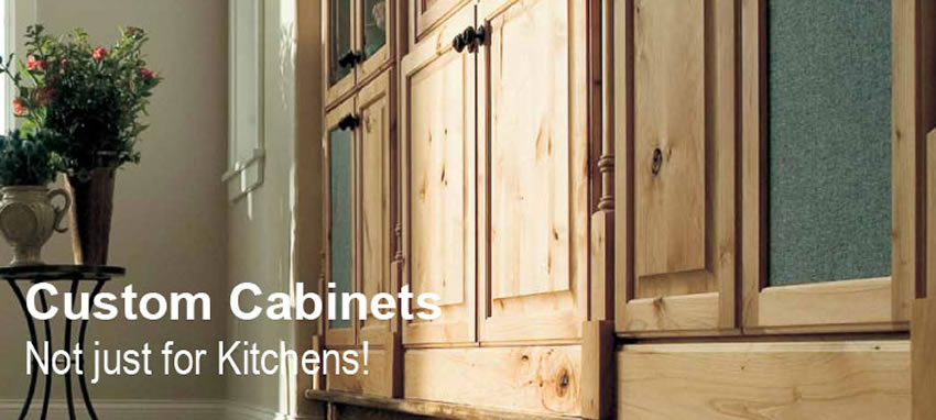 Cabinet Refacing Custom Cabinets Luxury Cabinets Kitchen ...