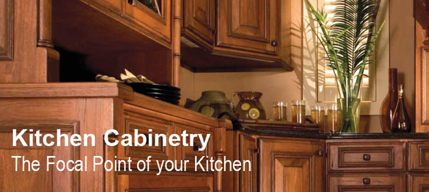 Wonderful Kitchen Cabinets