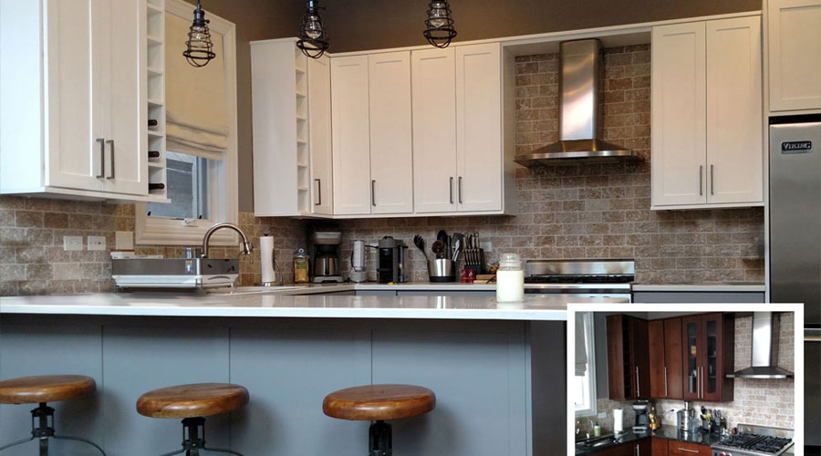 kitchen and bath design chicago kitchen and bath remodeling custom cabinets and cabinet 210